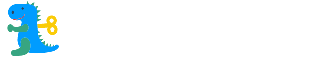 Top10toys.org